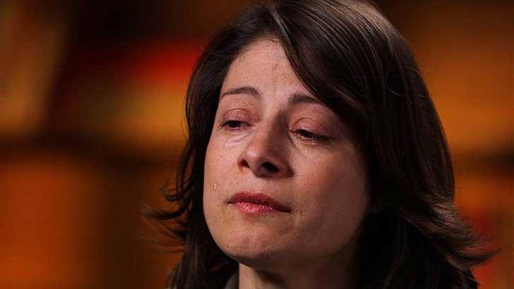 Esta mujer lleva tres años en prisión porque su novio mató a su violador