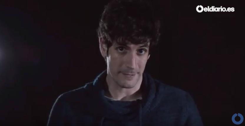 """""""¿No te ha pasado que...?"""" el vídeo del que todo el mundo habla"""