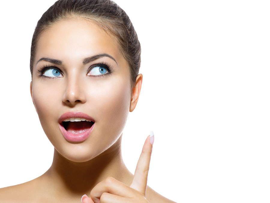 Consejos para una mejor depilación casera facial