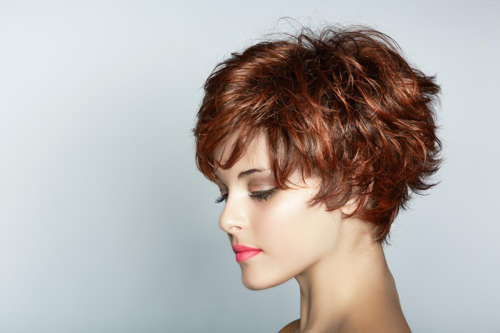 Corte de pelo de temporada
