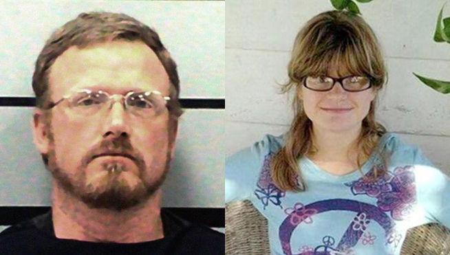 Esta joven con discapacidad apareció en su casa muerta y sin útero después de ser violada
