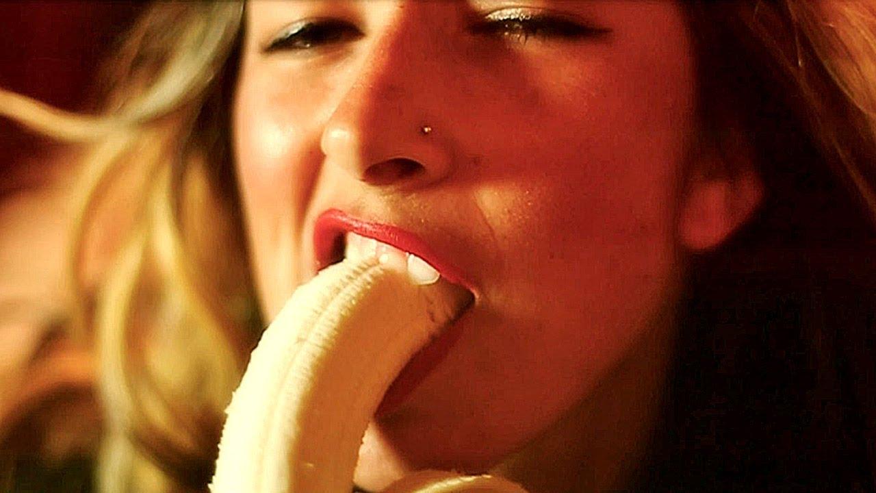 how to eat ass video porn