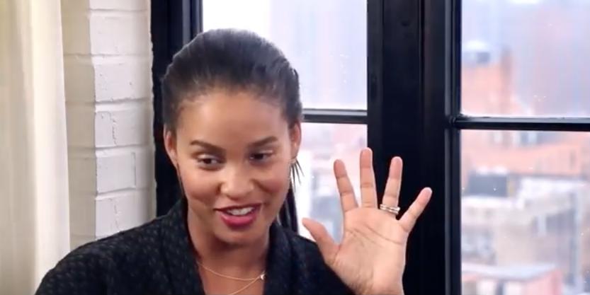 Este vídeo hará que dejes de avergonzarte por tu periodo