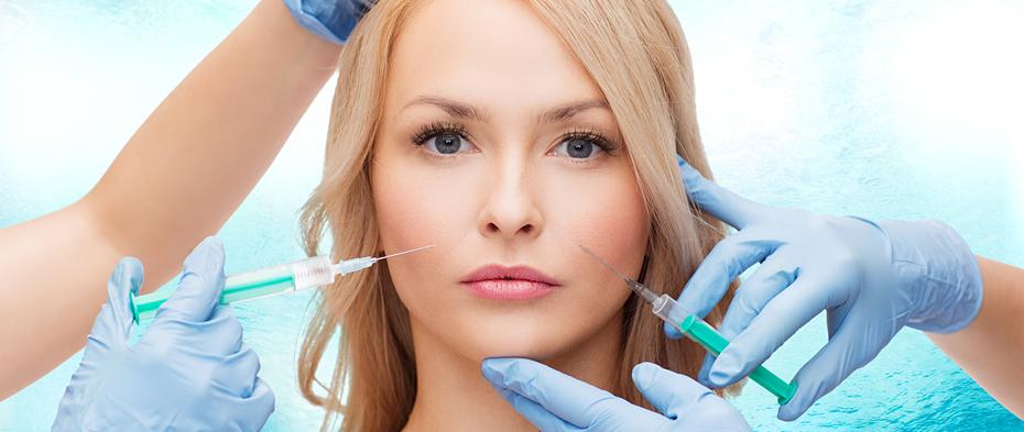 5 cosas a tener en cuenta antes de someterte a una operación de cirugía estética