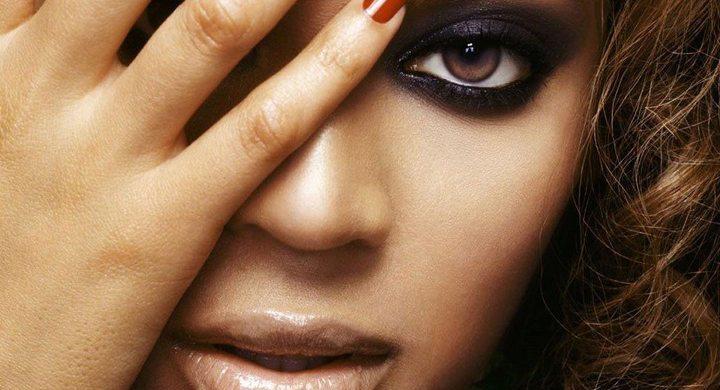 5 consejos de belleza para mujeres con la piel morena