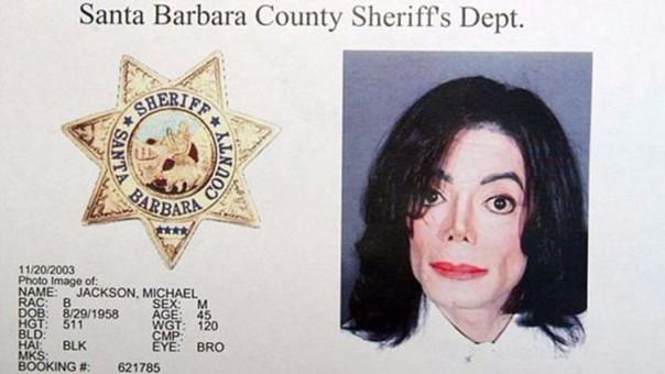 Lo que encontraron en la casa de Michael Jackson que confirma su pedofilia