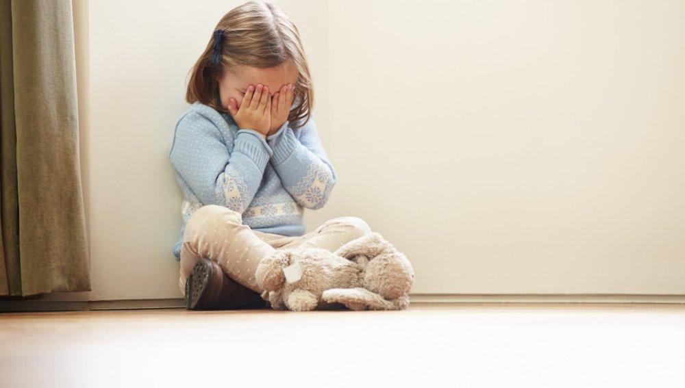 La desgarradora carta de una niña a su madre después de una discusión