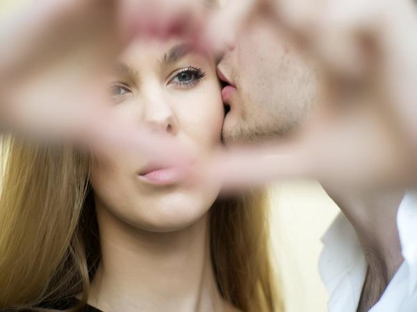 6 consejos para controlar tus celos y que no afecten a la relación