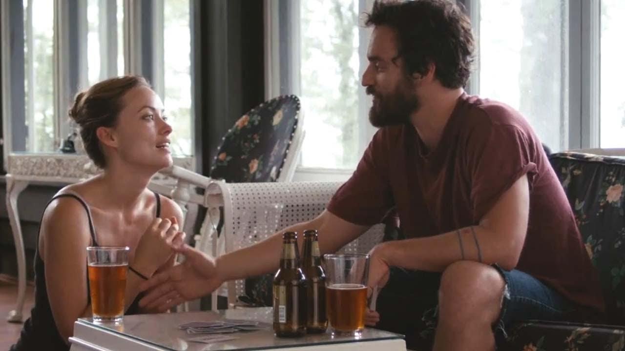 Según este estudio, el alcohol es la solución a tus problemas de pareja