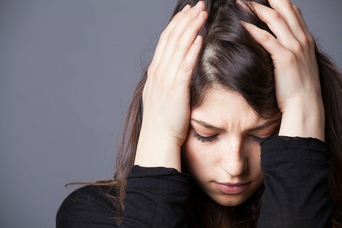 Tocofobia: cuando pensar en el embarazo te provoca auténtico terror