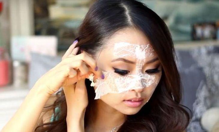 Remedios para la depilación casera: 4 métodos que no conocías