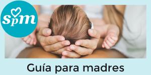 Solo para madres