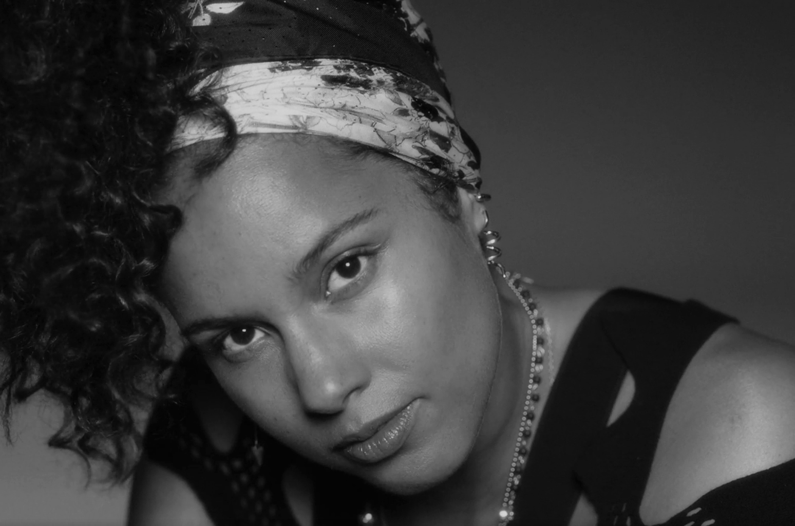 alicia keys estrias
