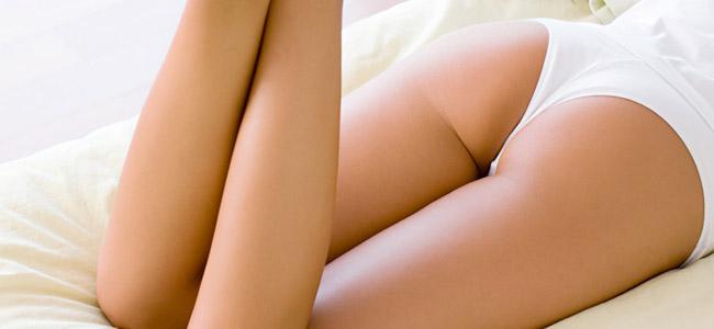 ¿Cuál es la depilación casera más barata?