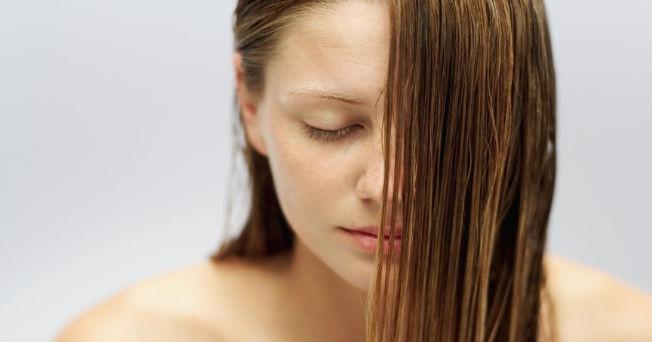 ¿Cómo evitar la caída del pelo en otoño?