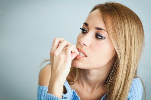 6 consejos para no morderte las uñas