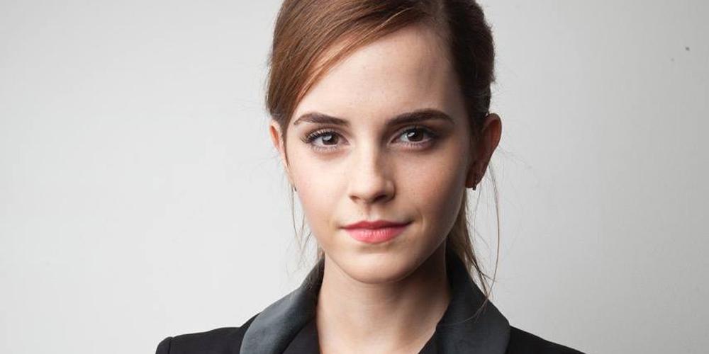 El poderoso discurso feminista de Emma Watson