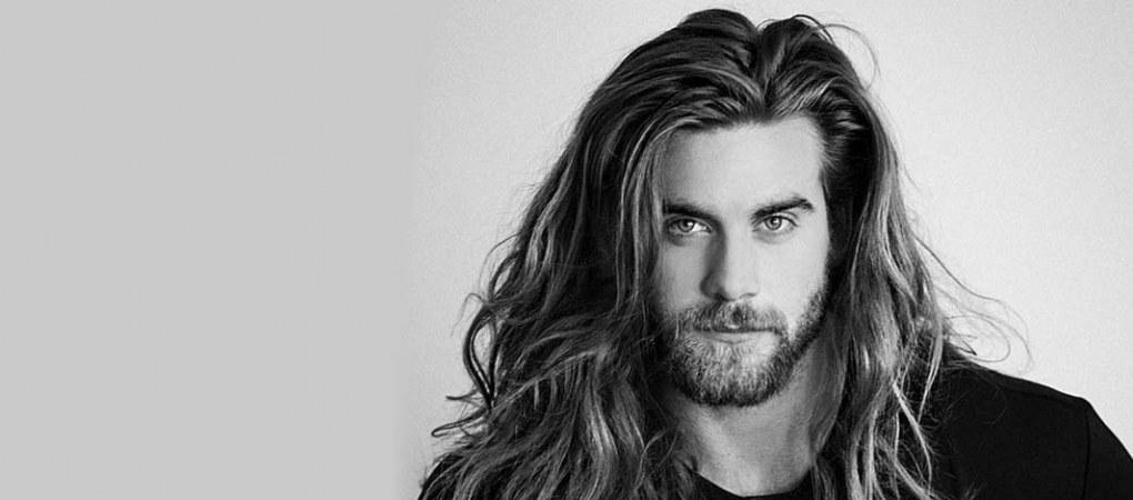 Si quieres una relación larga, búscate un hombre con barba