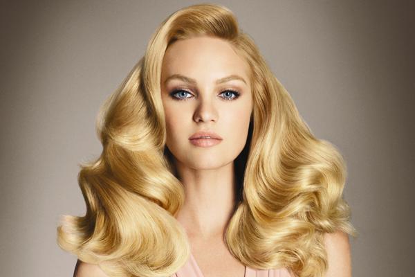 ¿Cuál es el tinte de pelo casero más barato?