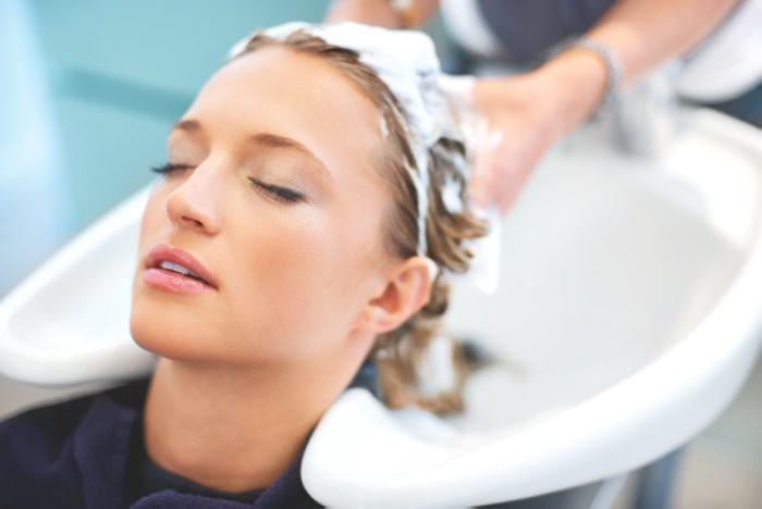 consejos para evitar la caida del pelo
