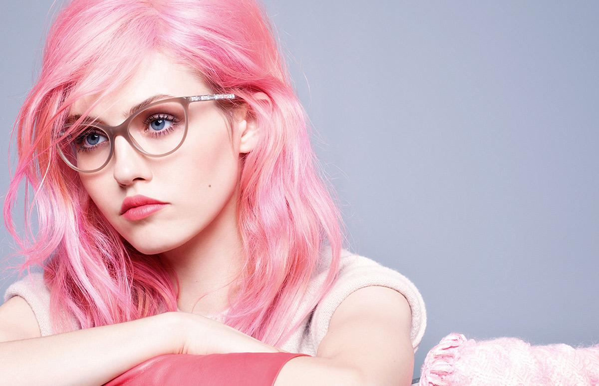 10 consejos para que tu pelo rosa quede perfecto