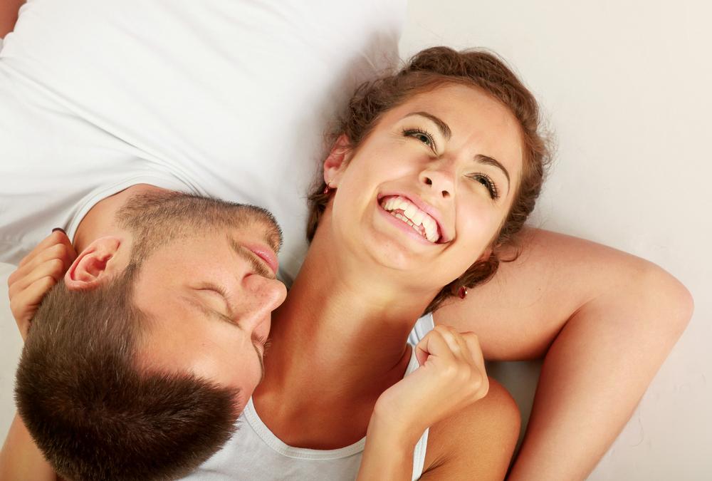 sexo oral depresion mujeres