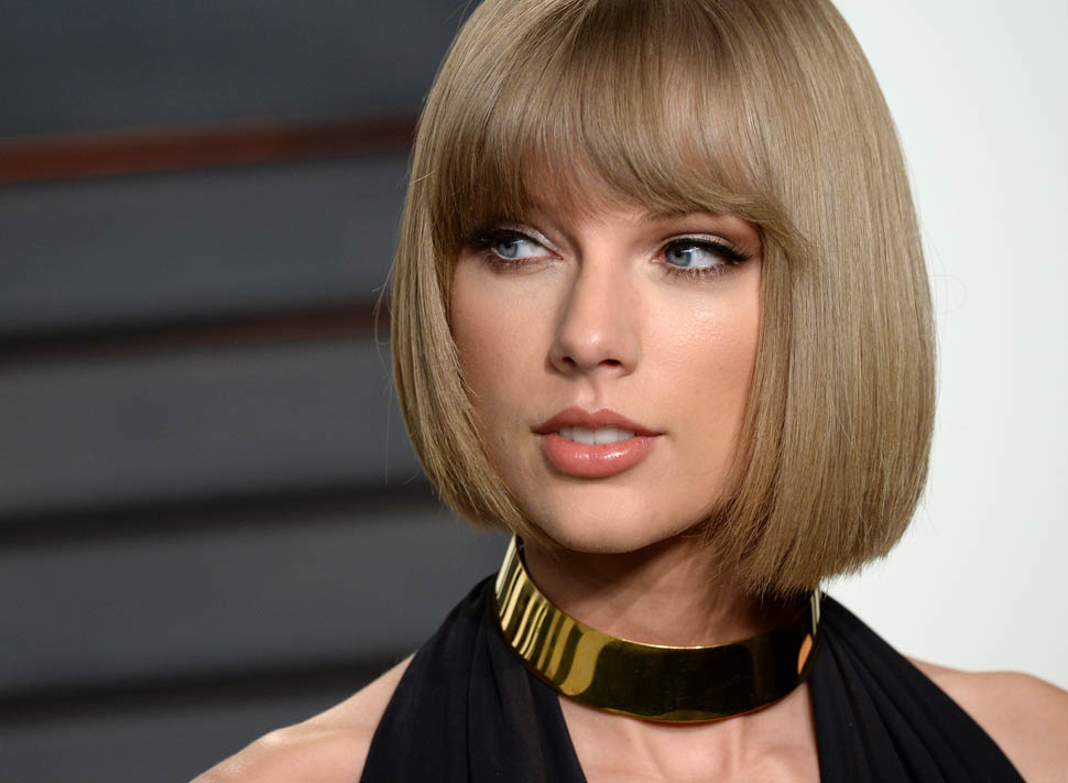 taylor swift agresion sexual