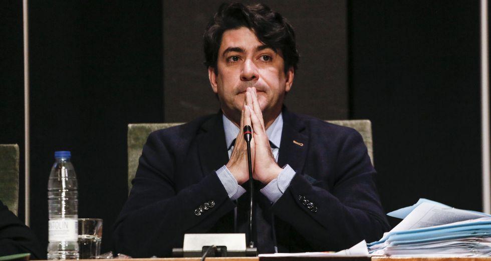 Las indignantes declaraciones del alcalde de Alcorcón sobre el aborto