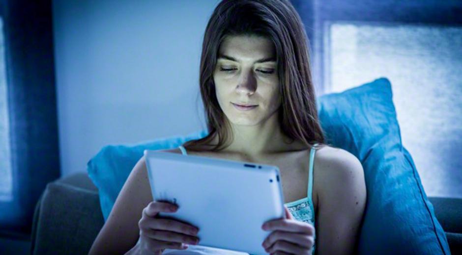 espiar a tu pareja por internet