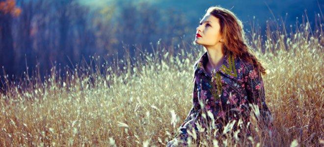 Los mejores consejos para superar la depresi n estarguapas - Consejos para superar la depresion ...