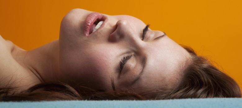 8 curiosidades sobre la masturbación femenina