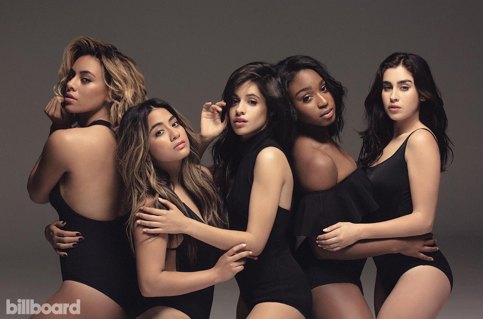 Esclavitud y explotación laboral: Fifth Harmony habla sobre el infierno del pop