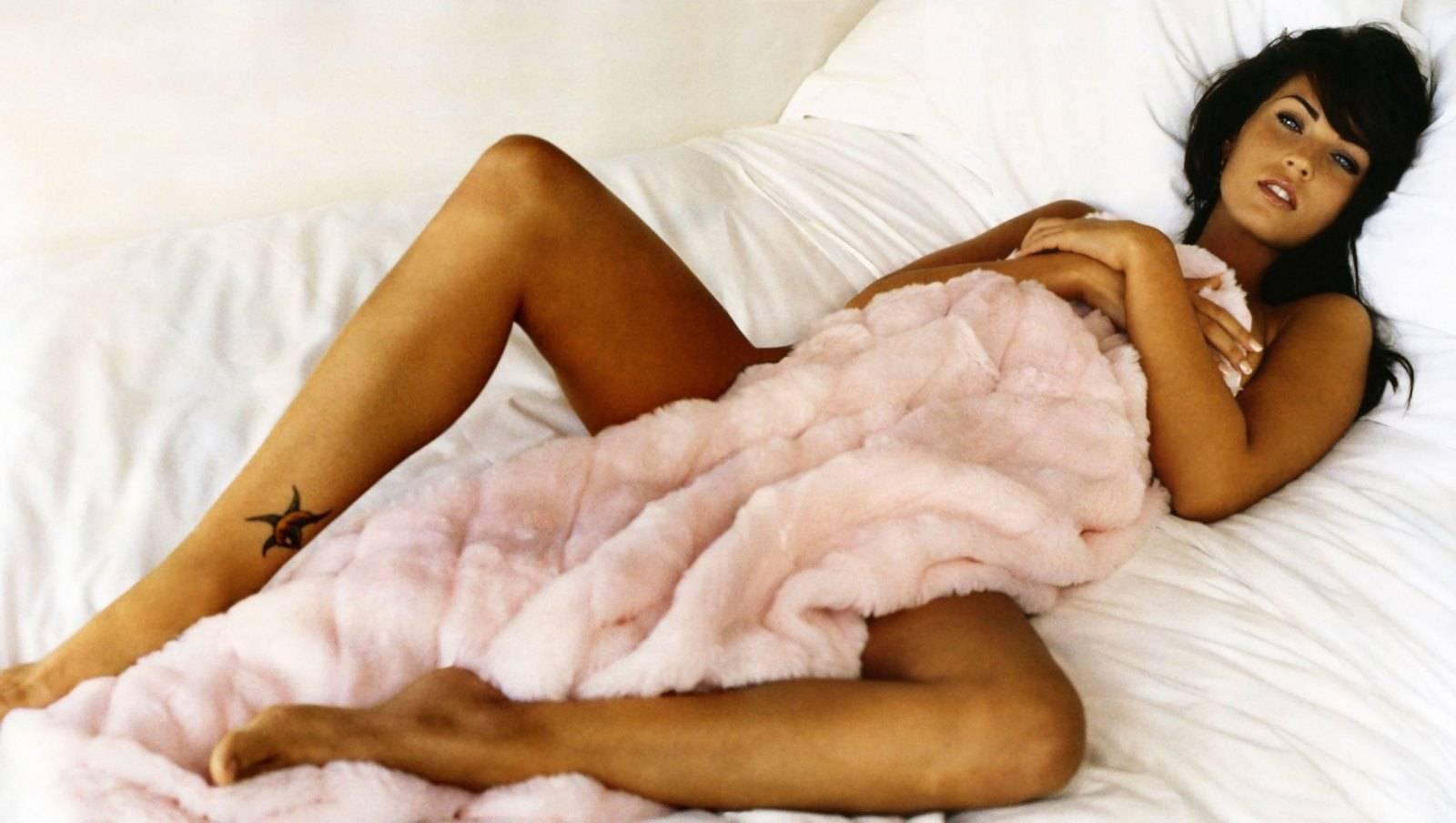 6 mitos de la masturbación femenina que estás cansada de escuchar