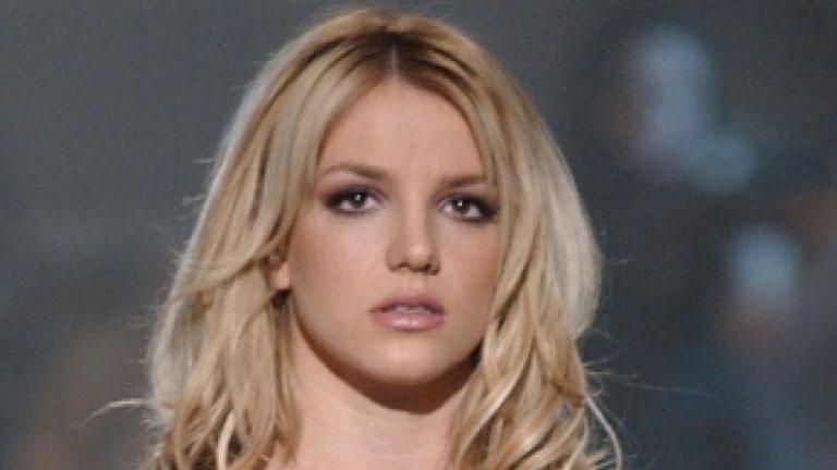 ¿Ha muerto Britney Spears?