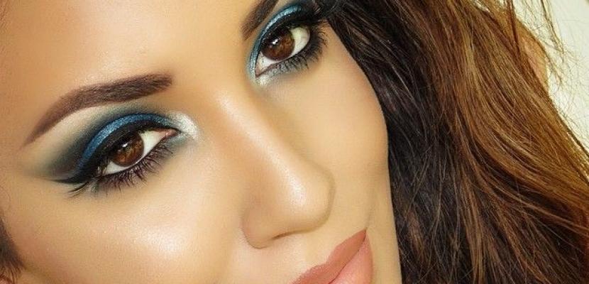 5 trucos para agrandar los ojos con maquillaje