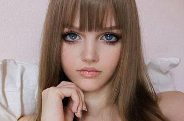 trucos para agrandar ojos maquillaje