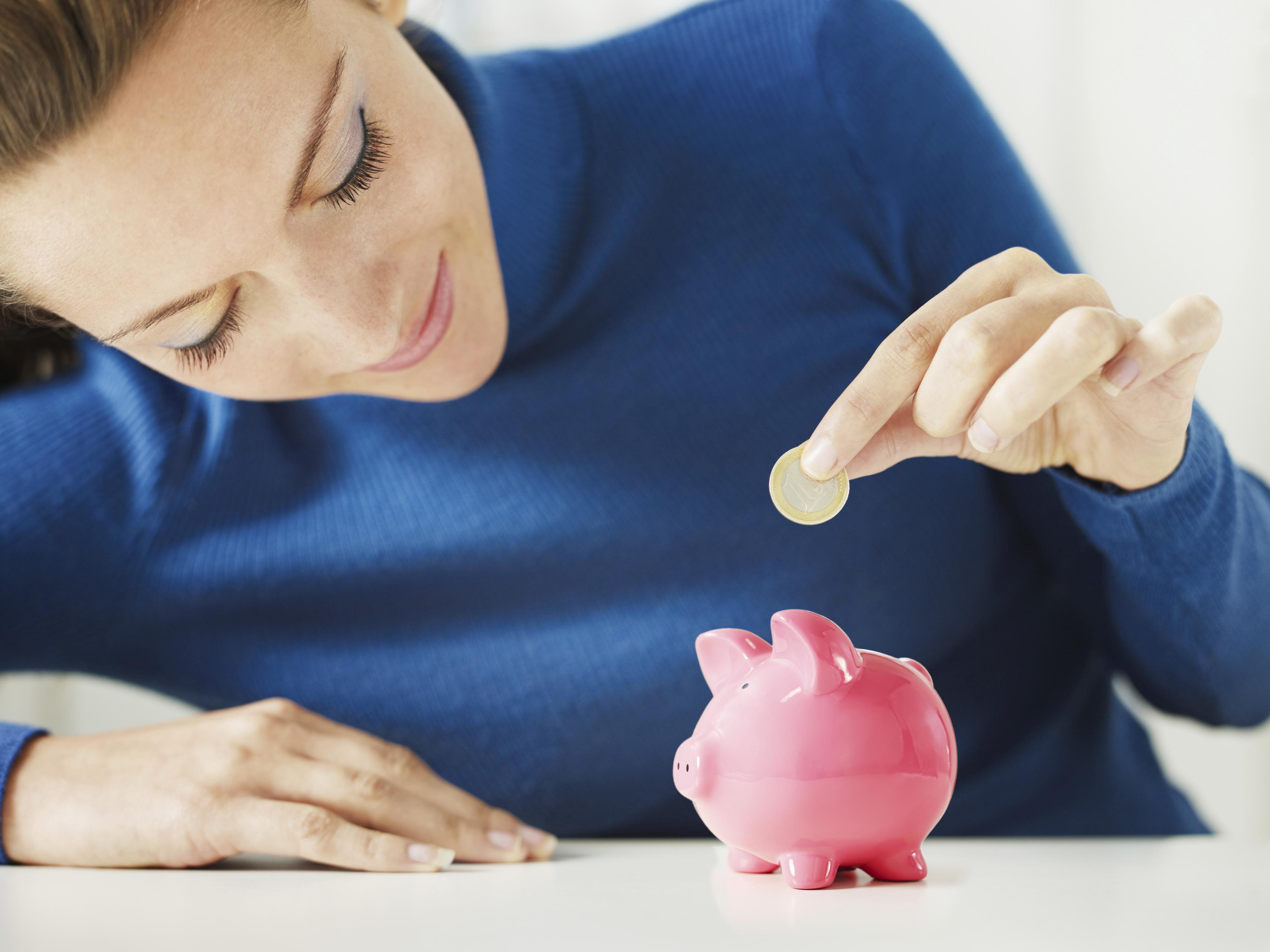Los 9 mejores trucos para ahorrar