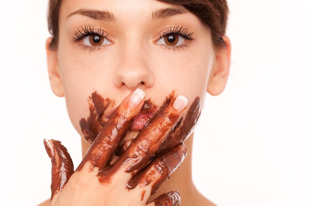3 alimentos que puedes comer para tener una piel más bonita