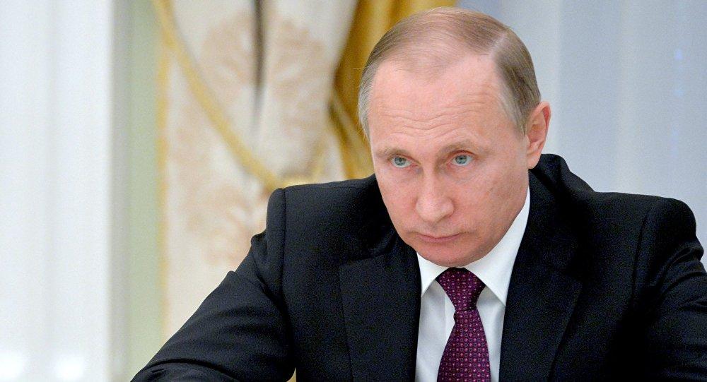 Una nueva ley en Rusia permitirá la violencia doméstica una vez al año