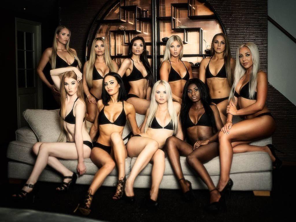 La elección de Miss Helsinki 2017 desata una polémica racista