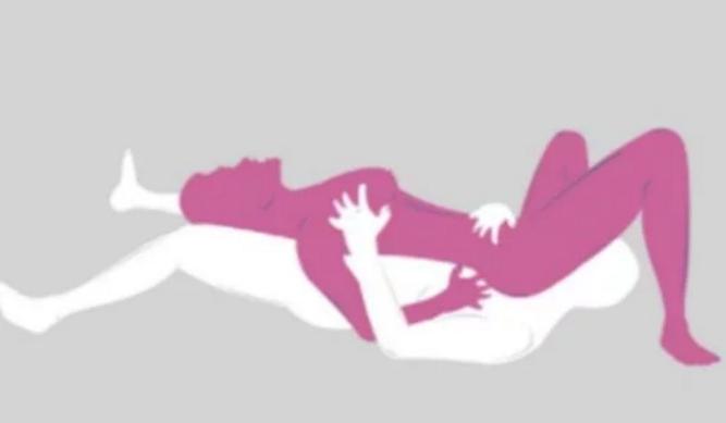 postura sexual 68