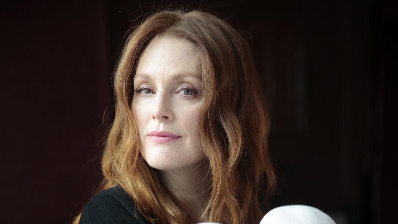 El secreto para no envejecer de las actrices que se niegan a pasar por el quirófano