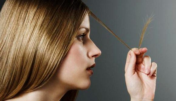 8 trucos para eliminar las puntas abiertas sin cortarte el pelo