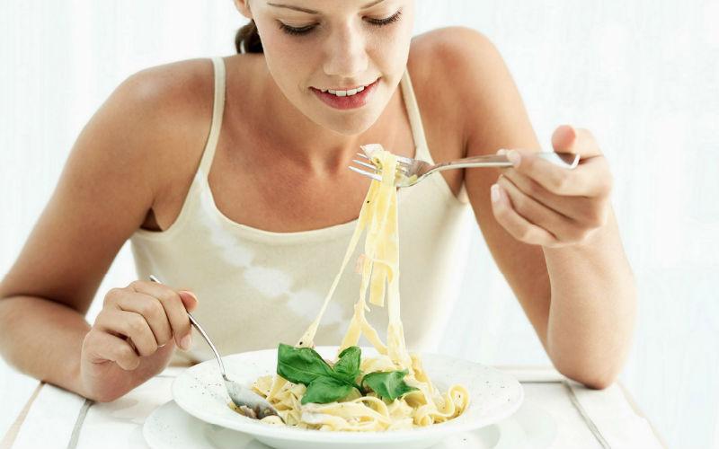 trucos para adelgazar sin ponerte a dieta