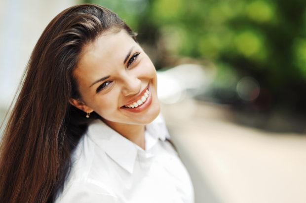 3 ventajas de la cirugía de rejuvenecimiento facial