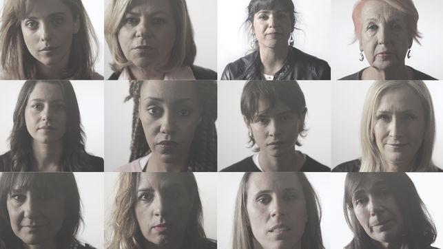 """""""A mi también me ha pasado"""": el vídeo viral con el que te sentirás identificada"""