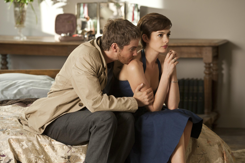 8 consejos para mejorar tu relación de pareja