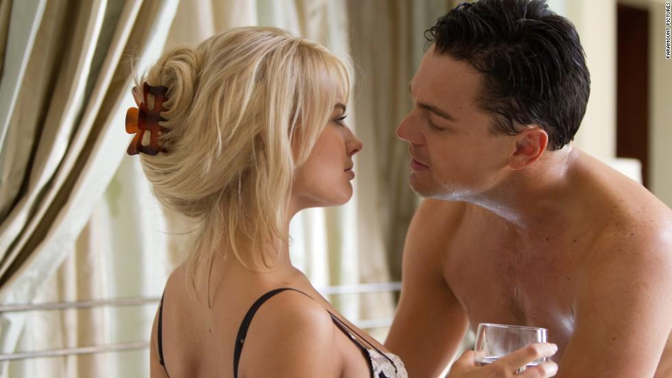 7 consejos para volver loco a un hombre en la cama