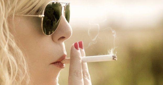 6 consejos para dejar de fumar