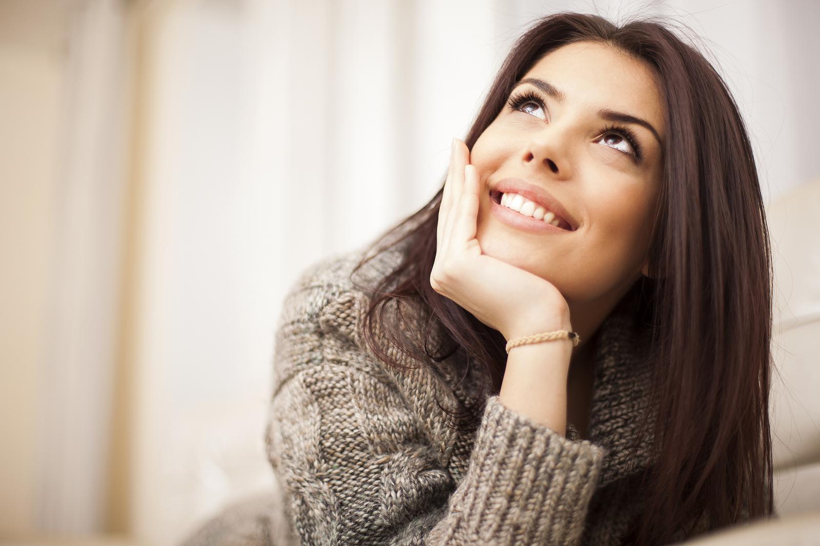 Los 7 mejores consejos para ser feliz